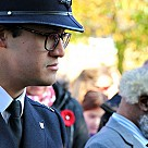 remembrance09